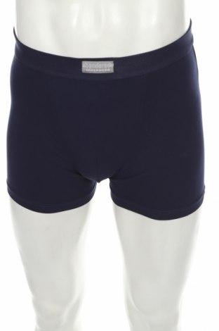 Pánský komplet  Abanderado, Velikost M, Barva Modrá, 93% bavlna, 7% elastan, Cena  277,00Kč