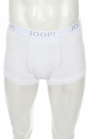 Ανδρικό σύνολο Joop!, Μέγεθος S, Χρώμα Λευκό, 95% βαμβάκι, 5% ελαστάνη, Τιμή 18,62€
