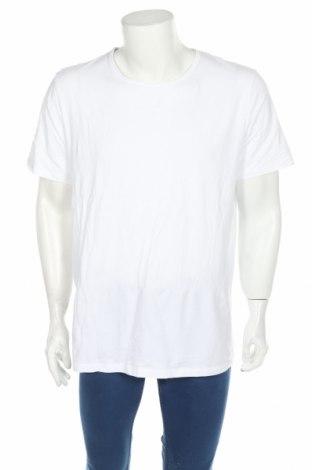 Pánský komplet  Superdry, Velikost 3XL, Barva Černá, 96% bavlna, 4% elastan, Cena  490,00Kč