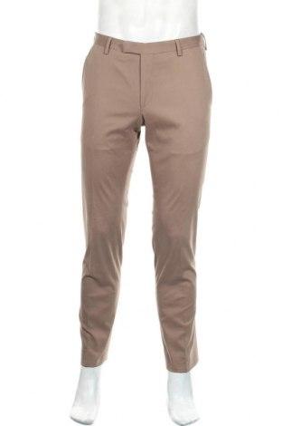 Pánské kalhoty  Joop!, Velikost M, Barva Béžová, 97% bavlna, 3% elastan, Cena  393,00Kč