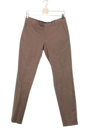 Pánské kalhoty  Joop!, Velikost S, Barva Béžová, 97% bavlna, 3% elastan, Cena  287,00Kč