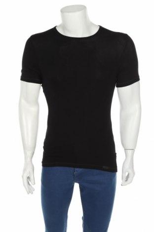Pánské spodní prádlo Jockey, Velikost S, Barva Černá, 90% bavlna, 10% elastan, Cena  255,00Kč