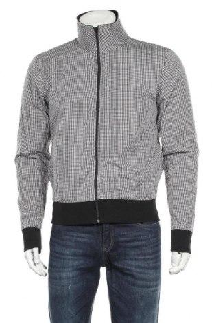Pánská bunda  Mads Norgaard, Velikost M, Barva Černá, Bavlna, Cena  452,00Kč