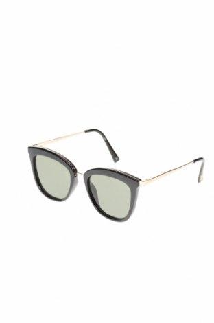 Ochelari Le Specs, Culoare Negru, Preț 318,58 Lei