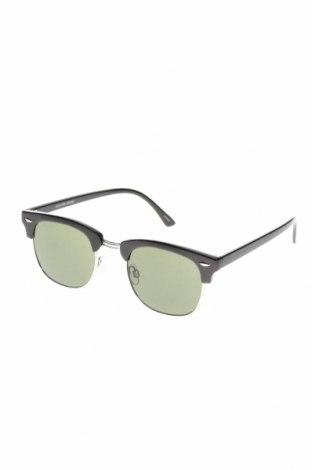 Ochelari de soare Selected Homme, Culoare Negru, Preț 93,16 Lei