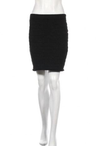 Пола Apricot, Размер M, Цвят Черен, Цена 5,51лв.