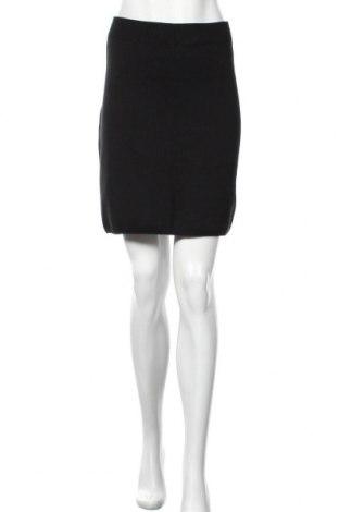 Пола Armedangels, Размер XL, Цвят Черен, 100% памук, Цена 18,60лв.