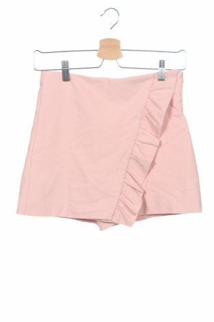 Φούστα-παντελόνι Zara, Μέγεθος 13-14y/ 164-168 εκ., Χρώμα Ρόζ , Τιμή 11,91€