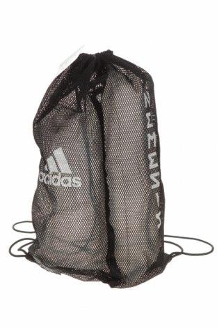 Ruksak  Adidas, Barva Černá, Textile , Cena  424,00Kč