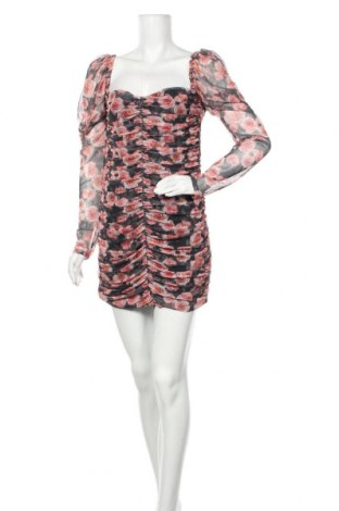 Rochie Missguided, Mărime L, Culoare Multicolor, Preț 22,38 Lei