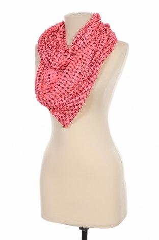 Šála Steve Madden, Barva Růžová, 83% polyester, 15% viskóza, 5% elastan, Cena  488,00Kč