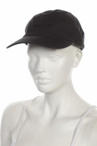 Căciulă Adidas Originals, Culoare Negru, Bumbac, Preț 120,89 Lei