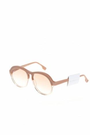 Ochelari de soare Le Specs, Culoare Roz, Preț 220,56 Lei