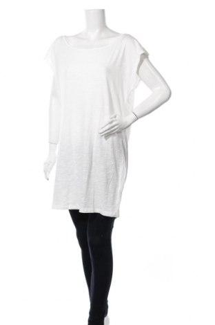 Tunika  Usha, Velikost L, Barva Bílá, 100% bavlna, Cena  146,00Kč