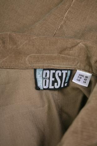Γυναικείο πουκάμισο Best