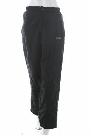 Дамски панталон за зимни спортове, Размер M, 100% полиамид, Цена 11,50лв.