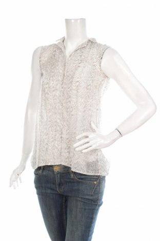 Γυναικείο πουκάμισο H&M, Μέγεθος XS, Χρώμα Πράσινο, Τιμή 9,28€