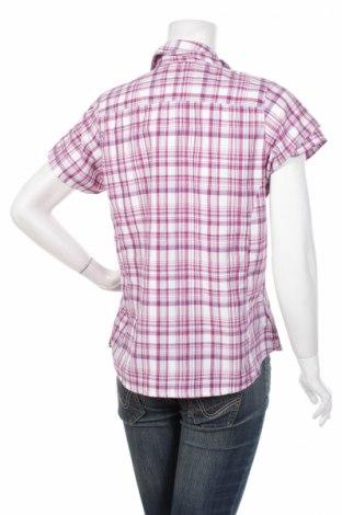 Γυναικείο πουκάμισο Regatta