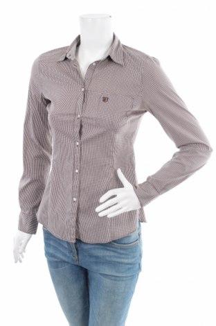 Cămașă de femei Zara
