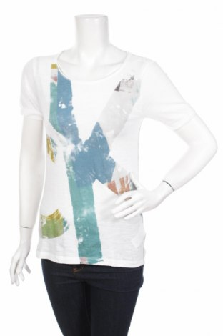 Damski T-shirt Calvin Klein Jeans