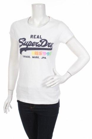 Tricou de femei Superdry