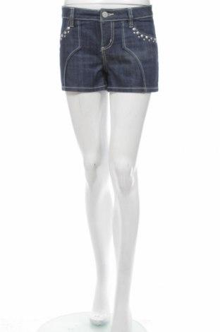 Дамски къс панталон Allen B.