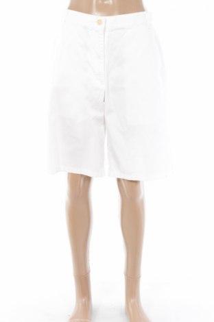 Дамски къс панталон Dkny