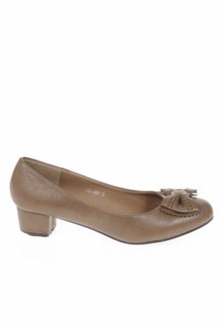 Дамски обувки Aster