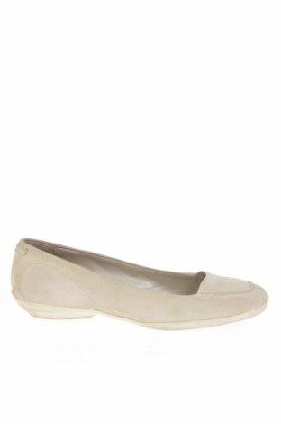 Дамски обувки Flexa