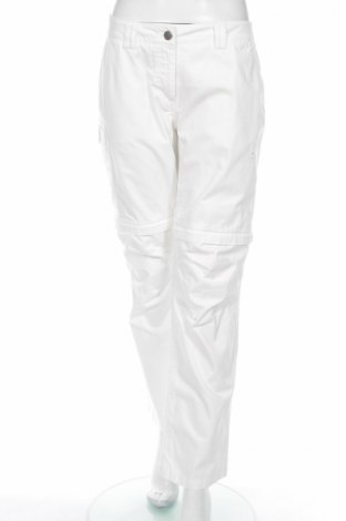 Дамски панталон Vaude