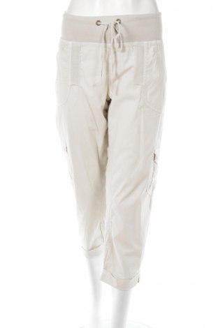 Дамски панталон XCVI