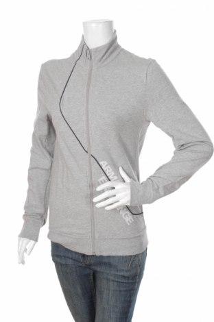 Bluză trening de femei Armani Exchange