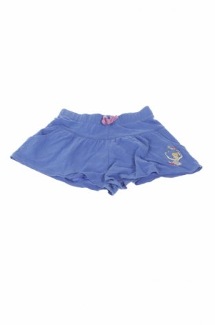 Pantaloni scurți de copii C&A