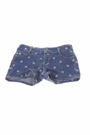 Pantaloni scurți de copii Epic Threads