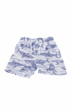 Pantaloni scurți de copii Old Navy