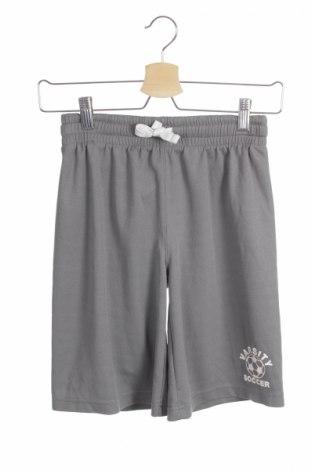 Pantaloni scurți de copii Place