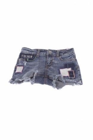 Pantaloni scurți de copii Psny