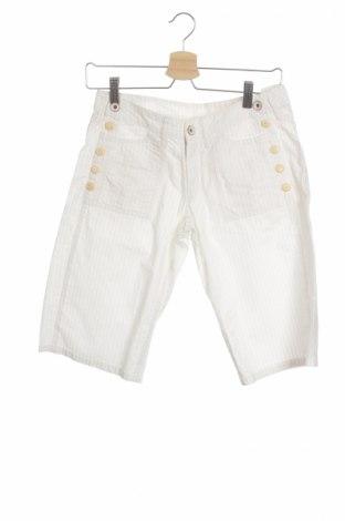 Детски къс панталон Replay & Sons