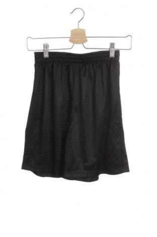 Pantaloni scurți de copii Russell