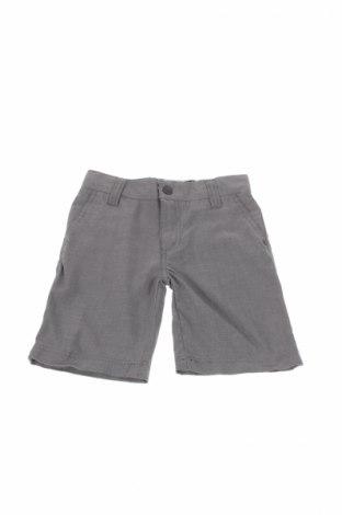 Pantaloni scurți de copii Shaun White