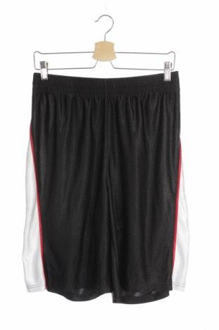 Pantaloni scurți de copii Tek Gear