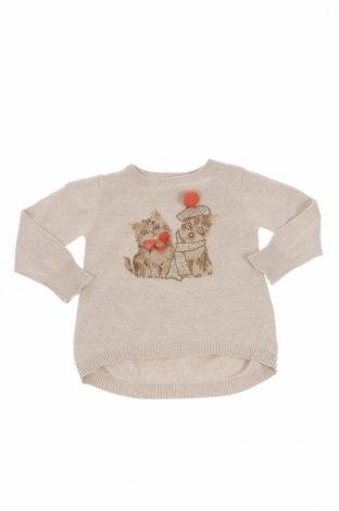 Dziecięcy sweter Mayoral