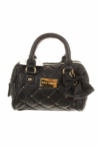 Дамска чанта Betsey Johnson