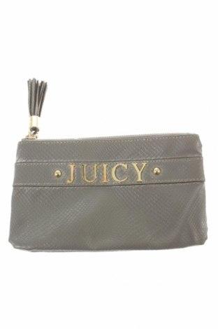 Дамска чанта Juicy Couture