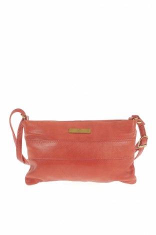 Дамска чанта Rowallan