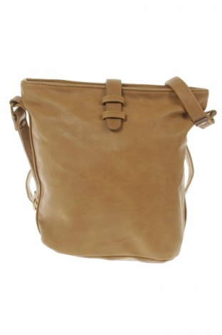Дамска чанта Target