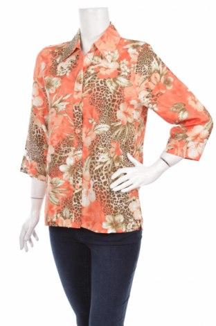 Дамска риза Fashion And Style