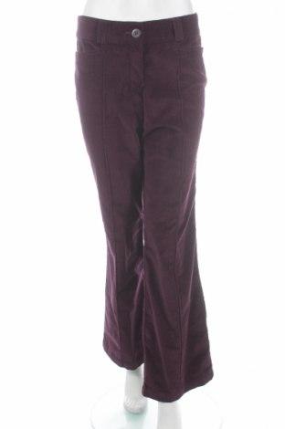 Дамски джинси Dalia
