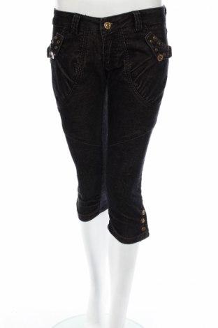 Дамски джинси Life Time