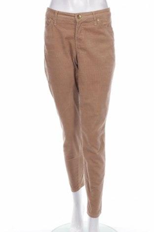 Дамски джинси Nine West
